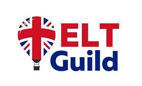 The Elt Guild